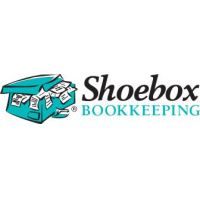 Existing Bookkeeping Franchise (Ref D727)
