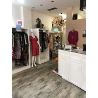 Beautiful Ladies Fashion Boutique (PAG 744D)